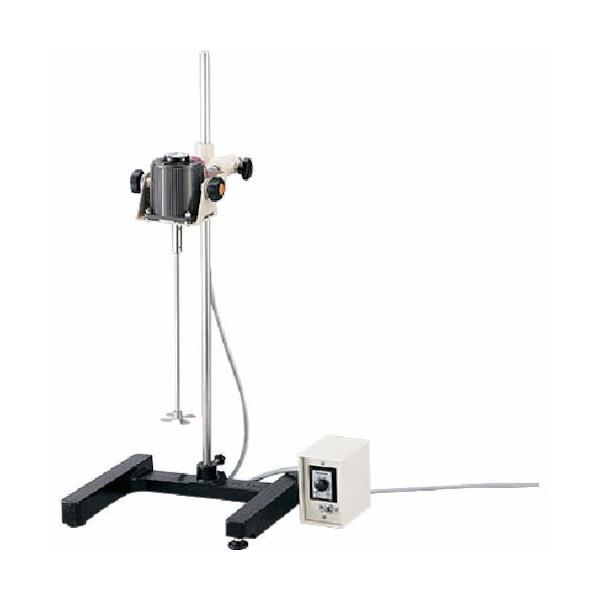アズワン 簡易型撹拌機 SS-P2 汎用中型タイプ /1-4194-32|trafstore|01
