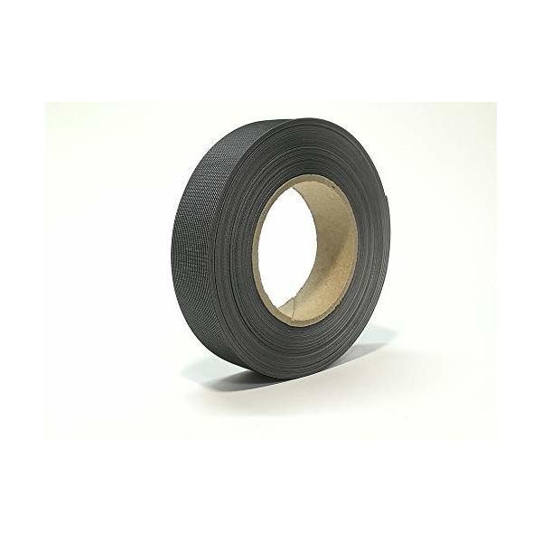 TMOXアイロン圧着式3レイヤー適合シームテープテントザックタープシートレインウェアーメンテナンス