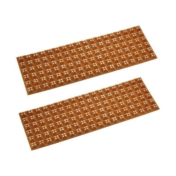 拡散シート サイズ:(幅×奥行×厚さ)140×420×12mm拡散シート(2枚入りパック)  ESDS-02