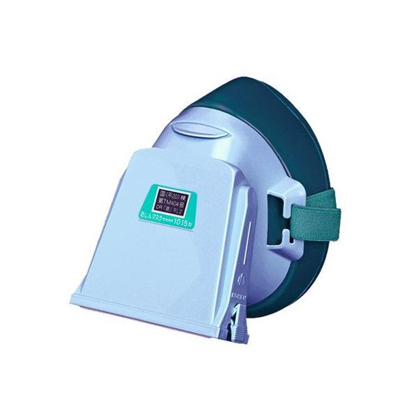 興研 防じんマスク 取替え式防塵マスク 1015-02型-RL2 粉塵 作業 医療用