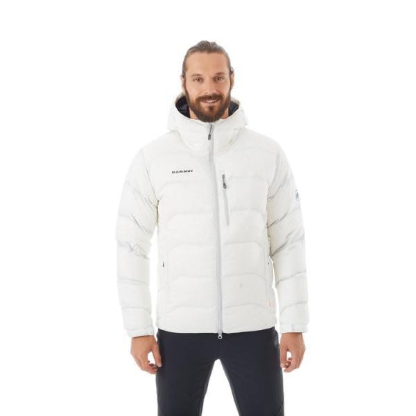 MAMMUT マムート 【ダウン】Xeron IN Hooded Jacket AF Men  1013-00701 エクセロン イン フーテッド ジャケット【P10】|translation|05