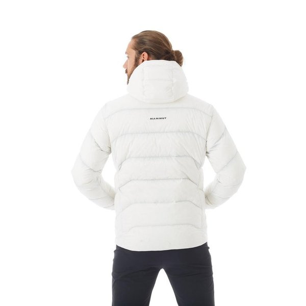 MAMMUT マムート 【ダウン】Xeron IN Hooded Jacket AF Men  1013-00701 エクセロン イン フーテッド ジャケット【P10】|translation|07