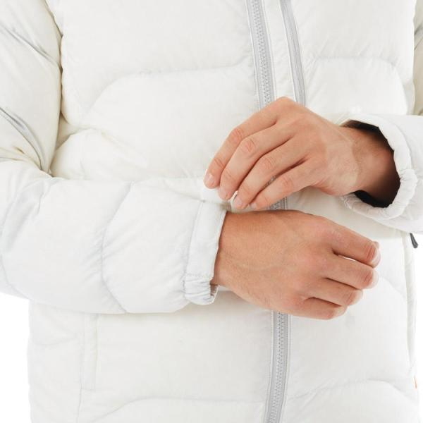MAMMUT マムート 【ダウン】Xeron IN Hooded Jacket AF Men  1013-00701 エクセロン イン フーテッド ジャケット【P10】|translation|09