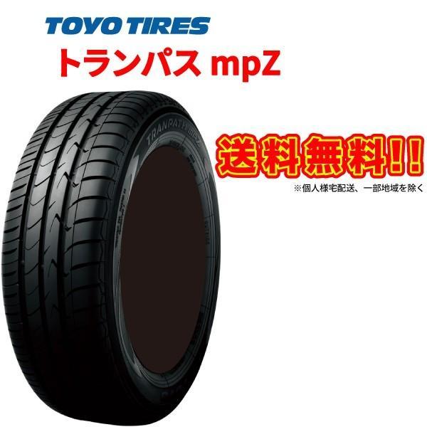 車高調通販トランスポート Yahoo!店_tty4tampz-215-45r18