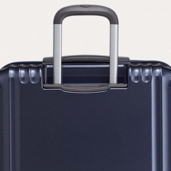 ace.TOKYO LABEL パリセイドZ (36L) フロントポケット付き ファスナータイプ スーツケース 2〜3泊用 機内持ち込み可能 05581|travel-goods-toko|07