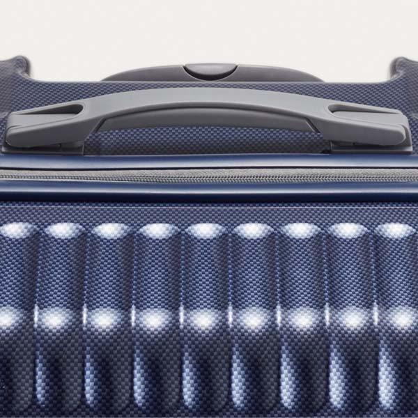 ace.TOKYO LABEL パリセイドZ (88L) ファスナータイプ スーツケース 7泊〜10泊用 手荷物預け入れ無料規定内 05587|travel-goods-toko|05