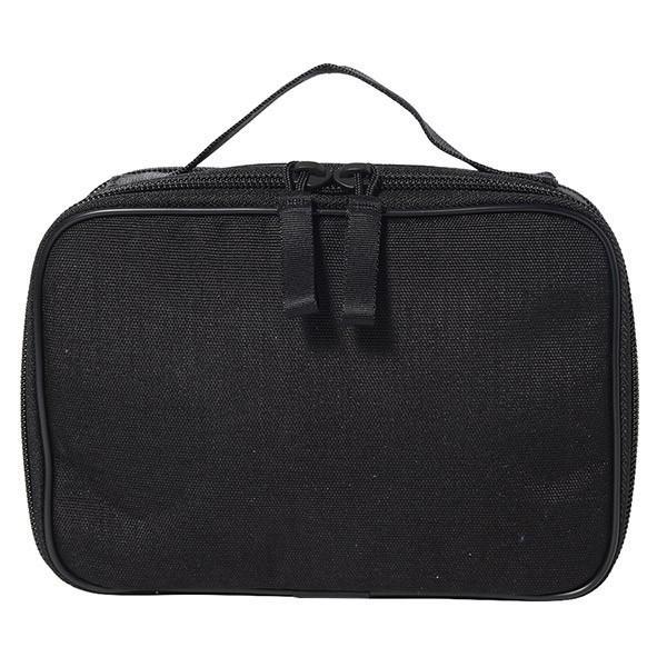 吉田カバン PORTER HYBRID MULTI CASE (737-17821) ポーター ハイブリッド マルチケース 日本製 travel-goods-toko 03