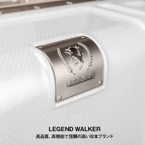スーツケース キャリーケース キャリーバッグ トランク 中型 軽量 Mサイズ おしゃれ 静音 ハード フレーム ビジネス 8輪 5509-57 travelworld 07