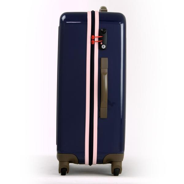 8fa4f92041 ... アウトレット スーツケース キャリーケース キャリーバッグ S サイズ キャリーバック 旅行鞄 小型 オリーブデ ...