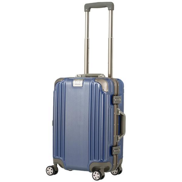 アウトレット スーツケース キャリーケース キャリーバッグ トランク 小型 軽量 Sサイズ 機内持ち込み おしゃれ 静音 ハード フレーム ビジネス 8輪 B-5509-48|travelworld|02