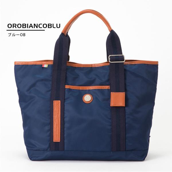 オロビアンコ OROBIANCO バッグ メンズ トートバッグ ビジネスバッグ ショルダーバッグ KAMPER EVOLUTION-G orobianco-90305|travelworld|05
