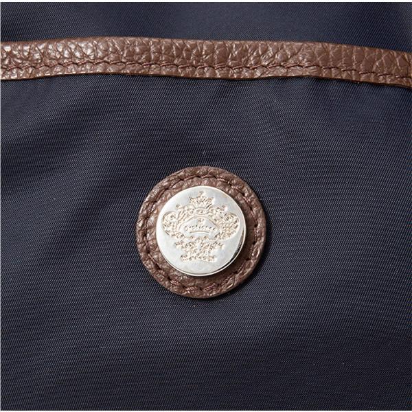 オロビアンコ OROBIANCO バッグ メンズ トートバッグ ビジネスバッグ ショルダーバッグ KAMPER EVOLUTION-G orobianco-90305|travelworld|08