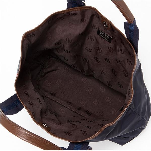 オロビアンコ OROBIANCO バッグ メンズ トートバッグ ビジネスバッグ ショルダーバッグ KAMPER EVOLUTION-G orobianco-90305|travelworld|10