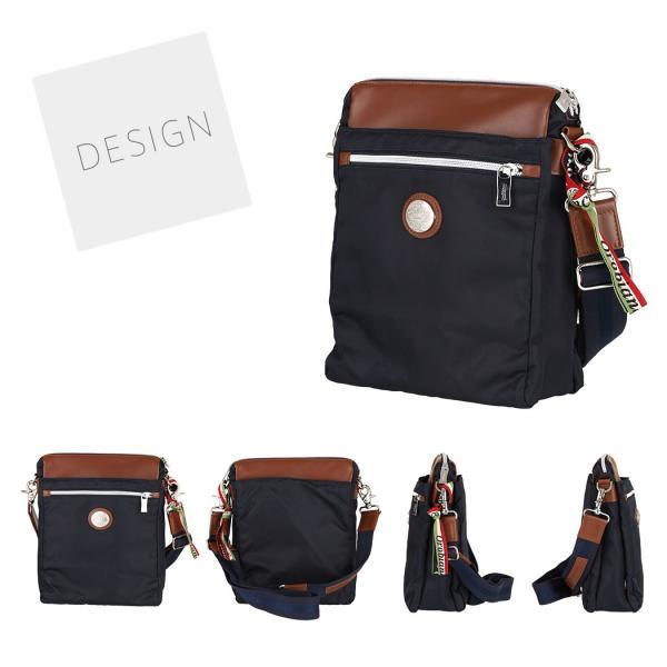 オロビアンコ OROBIANCO バッグ メンズ ボディバッグ ショルダーバッグ ビジネスバッグ SORBOLE VERT-C 01 鞄 レディース orobianco-90676|travelworld|04