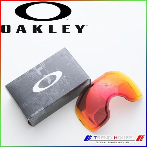 2019 オークリー ゴーグル エアブレイク XL LENSES Prizm Torch Iridium 101-642-009 OAKLEY オークレー プリズム