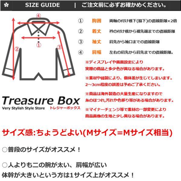 ゴルフウェア メンズ ポロシャツ 長袖 ウインター|treasure-box-okinawa|02