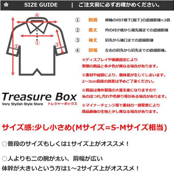 ゴルフウェア メンズ ポロシャツ 半袖 デザイン|treasure-box-okinawa|02