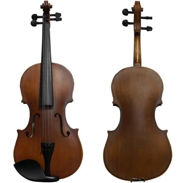 バイオリン ヴァイオリン 3/4|treasure-com|02