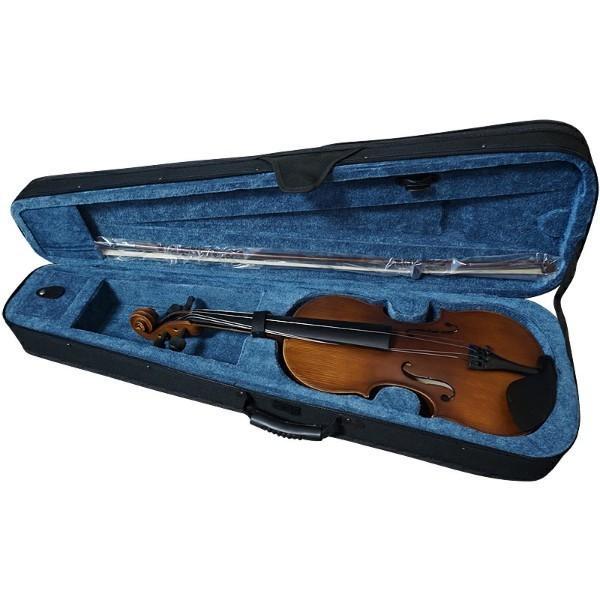 バイオリン ヴァイオリン 3/4|treasure-com|03