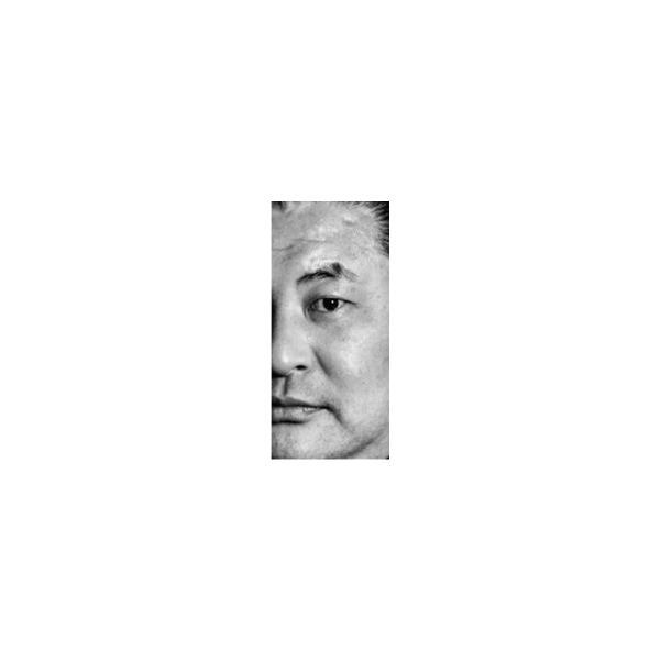 2018特別頒布会 アウトレイシュ 渡辺酒造店のお酒 treasureisland 08