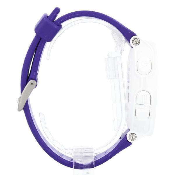 ガーミン 腕時計 GARMIN ForeAthlete フォアアスリート GA371788/230J-PurpleStrike トレーニング用 アスリート向け 脈拍計機能付き GPSトレーニングウォッチ