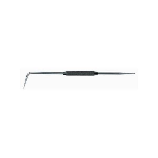 PB スイスツールズ ケガキ針 700-190