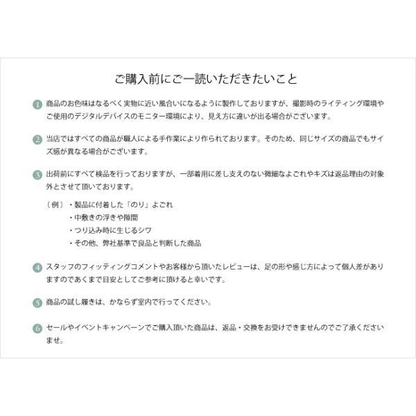 日本製/全3色 ポインテッドスエードパンプス ベージュ・マスタード・ブルー