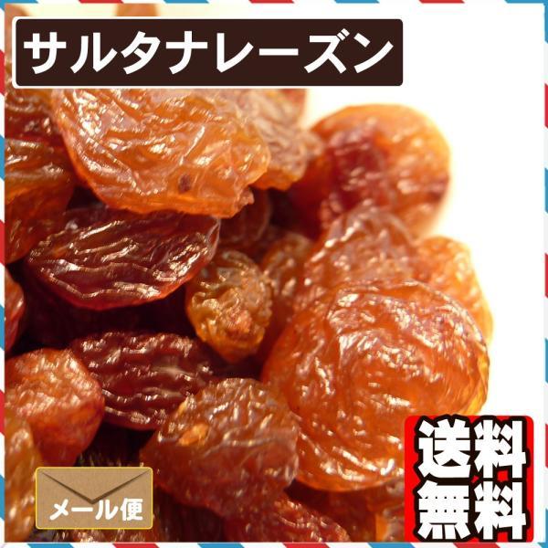 サルタナレーズン1kg ポイント消化 送料無料 treemark2 02
