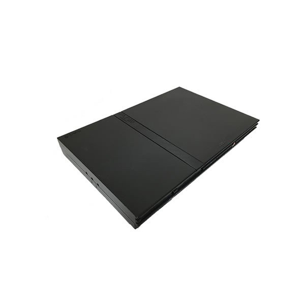 PlayStation2本体SCPH-70000CB(PS2本体)の画像