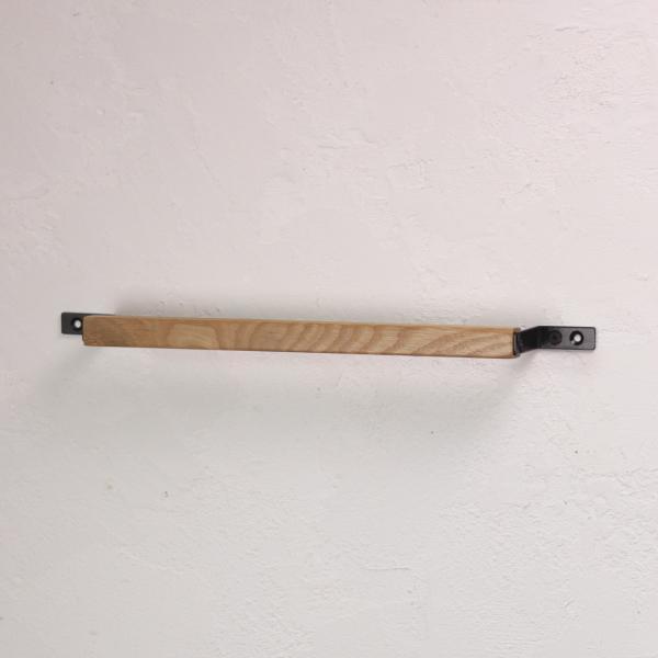 ツールバー ホワイトオーク (幅約38cm)  0012|tremolo|03