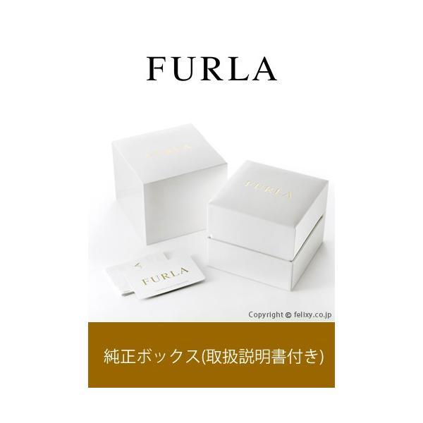 フルラ 時計 FURLA 腕時計 レディース Eva35(エヴァ35) ローズゴールド×メタリックローズ R4251101502|trend-watch|05
