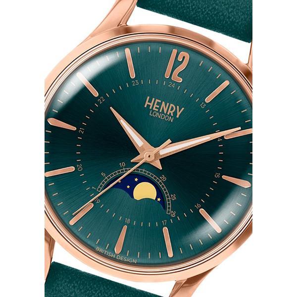 ヘンリーロンドン 時計 HENRY LONDON 腕時計 Stratford HL34-LS-0382 trend-watch 02