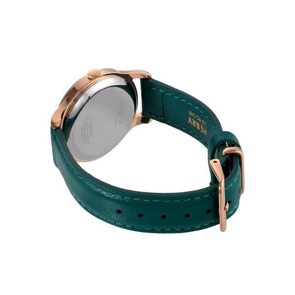 ヘンリーロンドン 時計 HENRY LONDON 腕時計 Stratford HL34-LS-0382 trend-watch 03