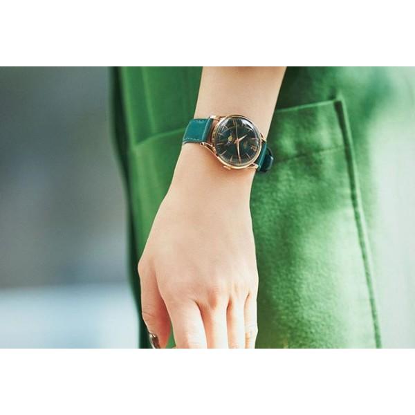 ヘンリーロンドン 時計 HENRY LONDON 腕時計 Stratford HL34-LS-0382 trend-watch 04