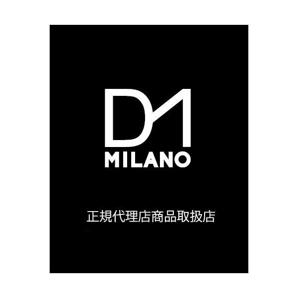 D1 ミラノ D1 MILANO 腕時計 Skelton Collection (スケルトン コレクション) ゴールド A-SK05|trend-watch|03