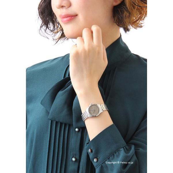 グッチ 腕時計 レディース GUCCI G-Timeless Collection YA126526|trend-watch|03