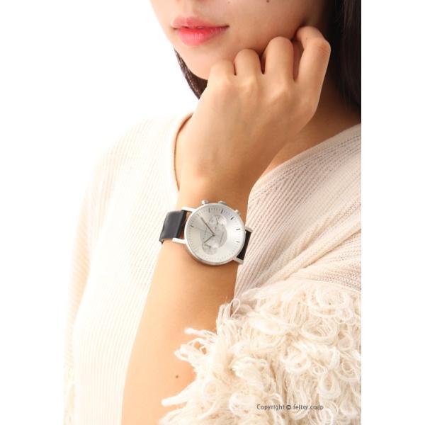 クラス14 KLASSE14 腕時計 メンズ Volare Chronograph (ヴォラーレ クロノグラフ) VO15CH001M|trend-watch|03
