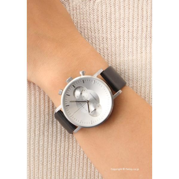 クラス14 KLASSE14 腕時計 メンズ Volare Chronograph (ヴォラーレ クロノグラフ) VO15CH001M|trend-watch|04