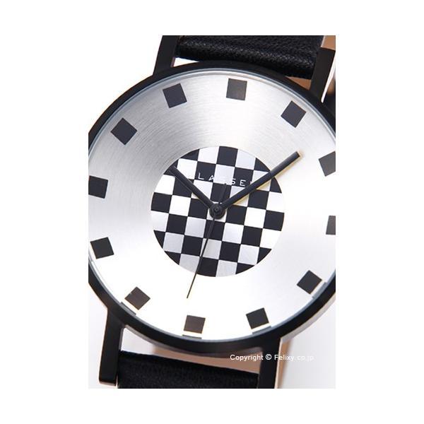 クラス14 KLASSE14 腕時計 Volare Alchemy Limited Edition VO15AL005M|trend-watch|02
