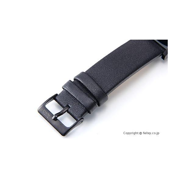 クラス14 KLASSE14 腕時計 Volare Alchemy Limited Edition VO15AL005M|trend-watch|03