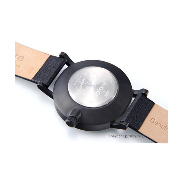 クラス14 KLASSE14 腕時計 Volare Alchemy Limited Edition VO15AL005M|trend-watch|04