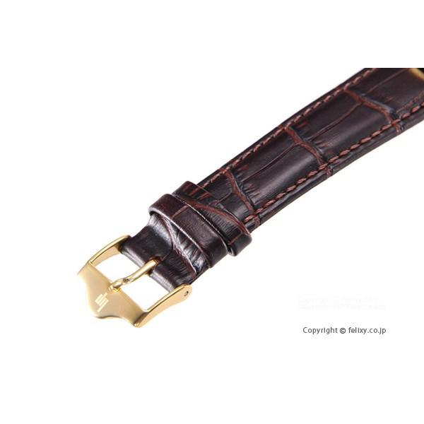 リップ 時計 LIP メンズ 腕時計 President 671022|trend-watch|03