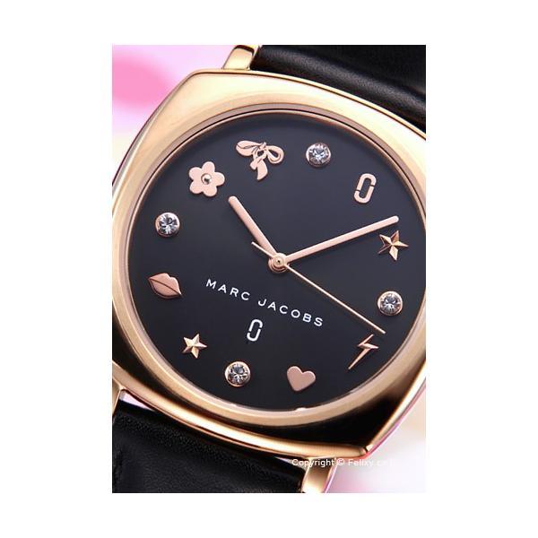 マークジェイコブス 腕時計 MARC JACOBS Mandy レディース MJ1565|trend-watch|02