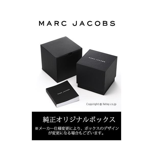 マークジェイコブス 腕時計 MARC JACOBS Mandy レディース MJ1565|trend-watch|03
