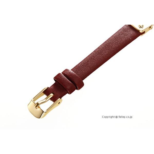 モックバーグ 時計 MOCKBERG レディース 腕時計 ILSE PETITE MO208