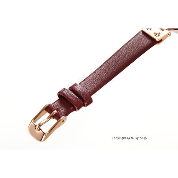 モックバーグ 時計 MOCKBERG レディース 腕時計 VILDE PETITE MO209 trend-watch 03