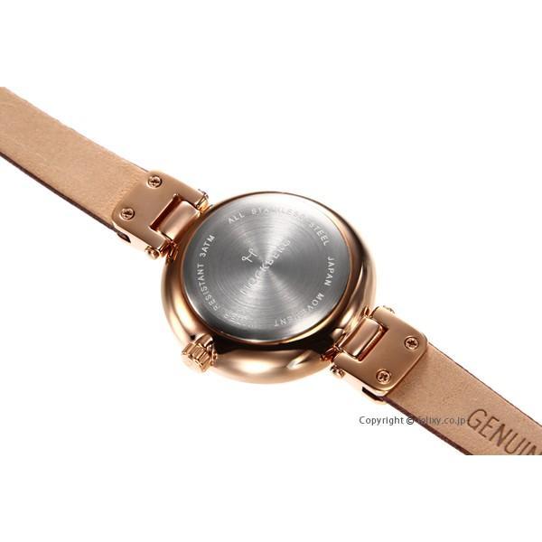 モックバーグ 時計 MOCKBERG レディース 腕時計 VILDE PETITE MO209 trend-watch 04