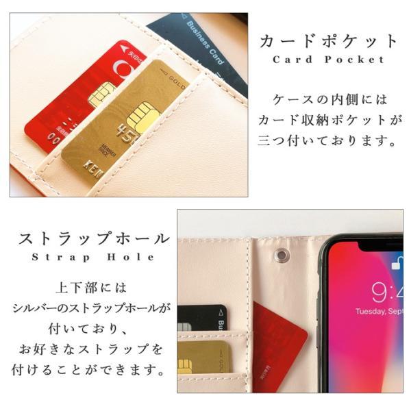 iPhone11ProMaxケース  iPhone11ProMax ケース カバー 手帳型 手帳型ケース スマホケース アイフォン11プロマックス アイフォン 親父の 本革|trendm|13