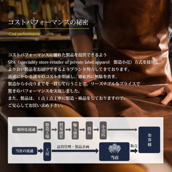 腕時計 ベルト 時計 替えベルト バンド 革ベルト empt COLORS ブルー ホワイト グリーン ブラウン 18mm 19mm 20mm 22mm 替えバンド|trendst|15