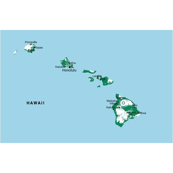 ハワイ・アメリカ用SIMカード(Lycamobile) 通話・SMSし放題 データ容量1GB 日本の固定通話可能/携帯電話へも1ドル分可能|trianglesjp|03